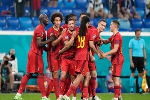 Φινλανδία-Βέλγιο 0-2: Ζορίστηκαν αλλά πέτυχαν το απόλυτο οι Βέλγοι, τρίτοι οι Φινλανδοί