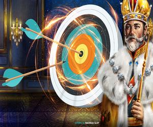 Combo Boost προσφορά* στο Golden Tsar! (*Ισχύουν όροι και προϋποθέσεις)