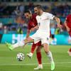 Τουρκία- Ιταλία 0-3: Θρίαμβος για την «Σκουάντρα Ατζούρα» στην πρεμιέρα