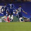 Τσέλσι-Ρεάλ Μαδρίτης 2-0: Έκανε...ματ στην «Βασίλισσα» (video)