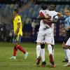 Copa America: Πήρε βαθμό στο τέλος η Βενεζουέλα, μεγάλη νίκη το Περού (videos)