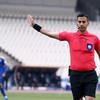 Super League Interwetten: Ευαγγέλου στα Γιάννινα, Παπαδόπουλος στο ΟΑΚΑ