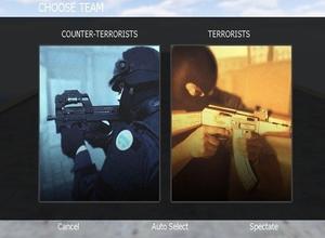 Counter Strike: Πως να παίξετε στοίχημα