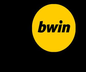 Bwin: Το Europa League παίζει εδώ!