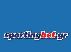 Super League: Τη βρίσκεις στη Sportingbet!