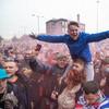 Πρωταθλήτρια Σκωτίας μετά από 10 χρόνια η Ρέιντζερς του Τζέραρντ! (pics & video)