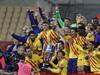 Κύπελλο Ισπανίας: Το σήκωσε με τεσσάρα η Μπαρτσελόνα (video)