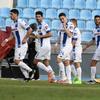ΠΑΣ Γιάννινα: «Θα κάνουμε τα πάντα για να φτάσουμε στον τελικό του Κυπέλλου»