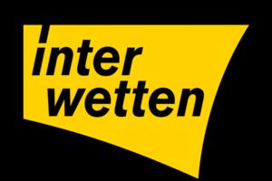 Μεγάλος Διαγωνισμός* της Interwetten για μια εμφάνιση της Χοφενχάιμ, υπογεγραμμένη από τον Κώστα Σταφυλίδη (*Ισχύουν όροι και προϋποθέσεις)