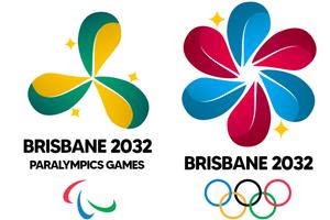 Στο Μπρισμπέιν της Αυστραλίας η Ολυμπιάδα του 2032