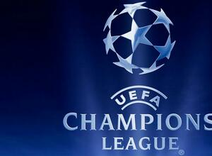 Champions League στη Novibet με κορυφαία ειδικά στοιχήματα!