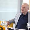 Αθωώθηκαν Μελισσανίδης και ΑΕΚ από την Επιτροπή Δεοντολογίας της ΕΠΟ