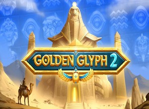 Gold Digger – Western Gold Megaways: Αναζήτηση χρυσού στο casino της Novibet