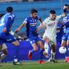 Super League Interwetten: «Ξέρανε» ξανά τον Παναθηναϊκό ο ΠΑΣ Γιάννινα! (video)