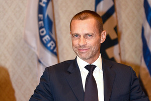 UEFA: Ξεκίνησε έρευνα κατά των Μπαρτσελόνα, Ρεάλ και Γιουβέντους