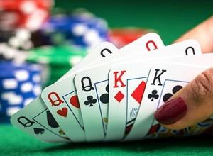 Πόκερ: Οι βασικές στρατηγικές