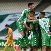 Super League: Έκανε σεφτέ ο Παναθηναϊκός, 2-0 τον Άρη