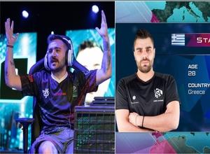 E-Sports: Δύο κορυφαίοι παίκτες PES στο agones.gr