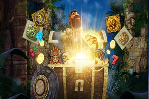 Κρυμμένος Θησαυρός* στο Gonzo's Quest Megaways! (*Ισχύουν όροι &προϋποθέσεις)
