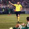 Super League Interwetten: Ούγγρος διαιτητής στο «Βικελίδης», ο Φωτιάς στο ΠΑΟΚ-Ολυμπιακός