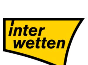 Μεγάλος διαγωνισμός Interwetten: Διεκδικήστε 2 Ταξίδια στο Βερολίνο για τον τελικό του Κυπέλλου Γερμανίας!