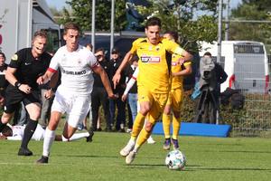 Αντβέρπ - ΑΕΚ 0-2: Βελτιωμένη εμφάνιση για την «Ένωση» (video)