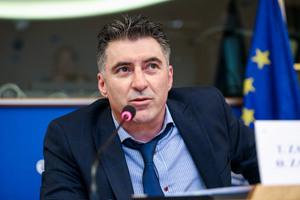 Νέος πρόεδρος της ΕΠΟ ο Θοδωρής Ζαγοράκης με 66 ψήφους!