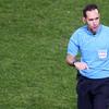Super League Interwetten: Αυτός είναι ο νέος πίνακας των διαιτητών