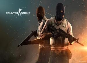 Συμβουλές για στοίχημα στο Counter Strike