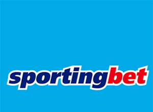 Sportignbet: Ακόμα περισσότερες επιλογές για το κουπόνι σου!