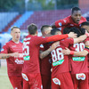 ΑΕΛ-ΠΑΣ Γιάννινα 1-1 (3-1 πεν.): Οι «βυσσινί» είναι εδώ!