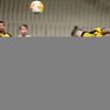 ΑΕΚ-Λέστερ: Μεγάλες ευκαιρίες με Λιβάγια για το 1-1 (video)
