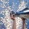 Κάρφωμα στα κέρδη: Το Agones.gr δίνει προγνωστικά και στην Euroleague