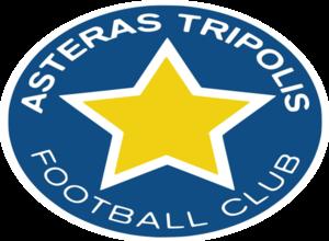 Περιγραφή Αστέρας Τρίπολης