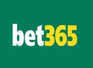 Virtual Sports στην Bet365: Παιχνίδια και αγορές