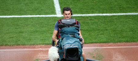 Super League Interwetten: Δικαιώθηκε ο Ολυμπιακός, άκυρη η κεντρική διαχείριση