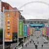 Euro 2020: Κίνδυνος να μην γίνουν στο «Γουέμπλεϊ» οι ημιτελικοί και ο τελικός