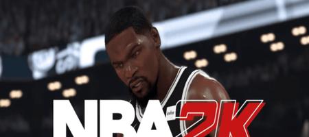 NBA2K Players Τουρνουά: Ντουράντ και άλλοι 15 σταρ του NBA παίρνουν τα χειριστήρια