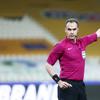 Βόλος: «Κακός διαιτητής ο Τζήλος, μπορεί να τινάξει έναν αγώνα στον αέρα»