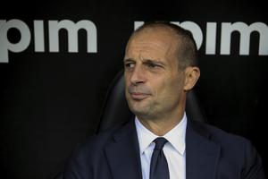 Γιουβέντους: Τελειώνει ο Πίρλο, νέος προπονητής ο Αλέγκρι!