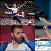 Ολυμπιακοί Αγώνες: Δείτε όλες τις προσπάθειες των Ελλήνων αθλητών και τα στιγμιότυπα της 8ης ημέρας (video)