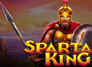 Spartan King: Επική περιπέτεια με τον Λεωνίδα και τους 300!