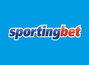 To Ντόρτμουντ - Μπάγερν το βρίσκεις στην Sportingbet!