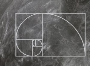 Η ακολουθία Fibonacci στο στοίχημα