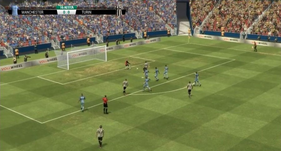 Virtual Sports στην Bwin: Παιχνίδια και αγορές