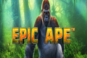 Πως θα παίξετε στo Epic Ape στο Pamestoixima.gr
