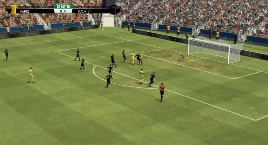 Virtual Sports στην Sportingbet: Παιχνίδια και αγορές