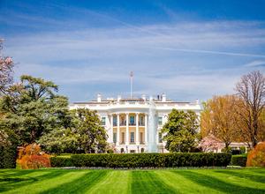 Εκλογές Αμερικής 2020: Φαβορί ο Μπάιντεν – Δείτε αναλυτικά τις αποδόσεις