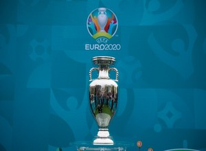 Euro 2020 Special Bets