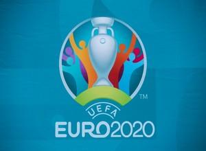 Το προφίλ των 24 ομάδων του Euro 2020